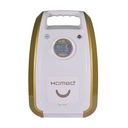 Low noise remote control 1L 2L 3L 4L 5L medical oxygen therapy equipment for sale
