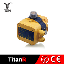 Pressure switch submersible pump pressure switch square d pressure switch setting