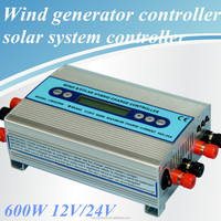 pv battery solar wind 12v 24v 48v combination switch