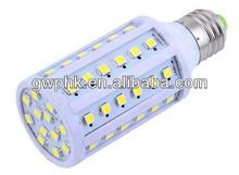 Hight brightness CE/ RoHS high-quality circuit for the led bulb