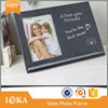 /product-detail/handmade-slate-picture-photo-frame-with-good-designs-60521267403.html