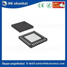 (New and original)IC Components LP3972SQ-A514/NOPB Integrated Circuits (ICs) PMIC - Power Management - Specialized IC Parts