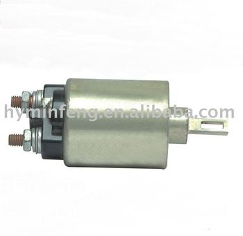 Solenoid switch,SS-1211/1212,66-8105