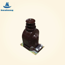 Affordable Price Huahong JDZX9-35 Casting Resin 35kV Dry Type Transformer