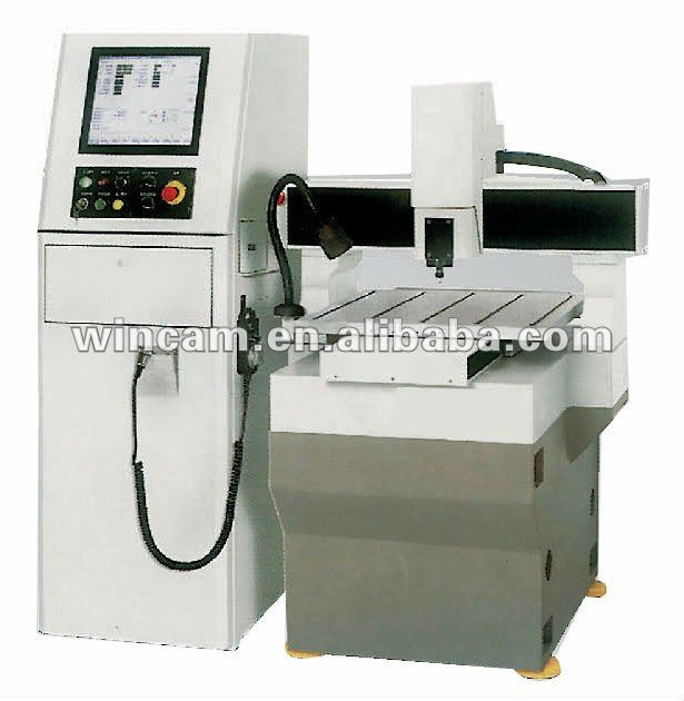 professional tough wood engrave machine 0609