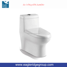 Ceramic Sanitary WC Toilet/ closet, China Portable Toliets