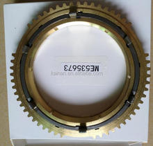 me535673 fuso Truck Transmission synchronizer ring export
