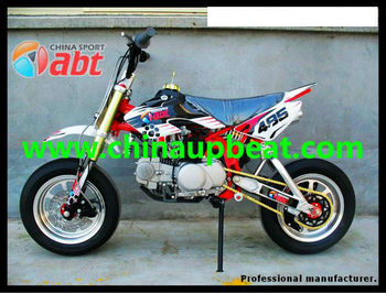 150cc racing motorcycle,sport 150cc dirt bike for sale