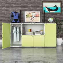Cheap wardrobes bedroom furniture DIY wardrobe cabinet