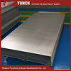 ASTM B265 Gr2 Pure Titanium Sheets
