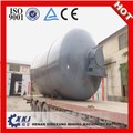 Ceramic grinding ball mill for sale for iron ore by Henan Xingyang mining machinerty manufacturer