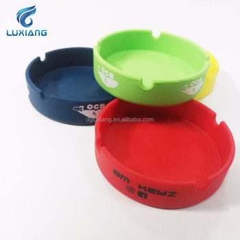 CUSTOM CIGAR ASHTRAY , HIGH QUALITY PLASTIC ASHTRAY FUNNY POCKET ASHTRAY ASH TRAY