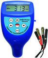 Dry Film Coating Thickness gauge SR28xx series