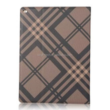 Ultra Slim PU Leather Sleeve Protective Cover Case for Apple iPad Pro 12.9