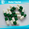 /product-detail/man-power-capsules-empty-color-capsules-size-2-60587720385.html