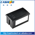 58mm mini smallest thermal printer