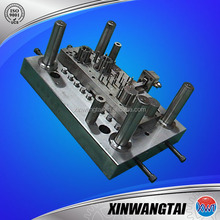 motor die mould punch with Good Quality and Better Price