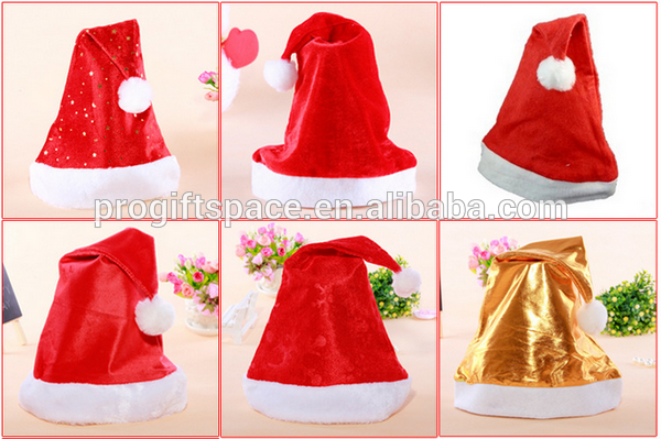 China factory handmade finished set of 4 reindeer bear snowman Santa Claus fabric sock kit wool felt stocking Christmas hanger