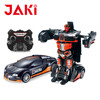 OEM ODM Car Or Robot Toys