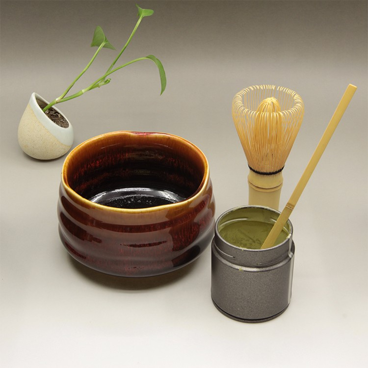 Super High Quality Matcha Chawan Matcha Bowl ( Export to Japan )