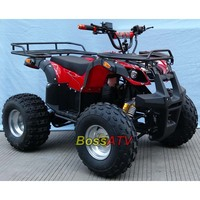 Atv Electric Atv Electric 48v Atv