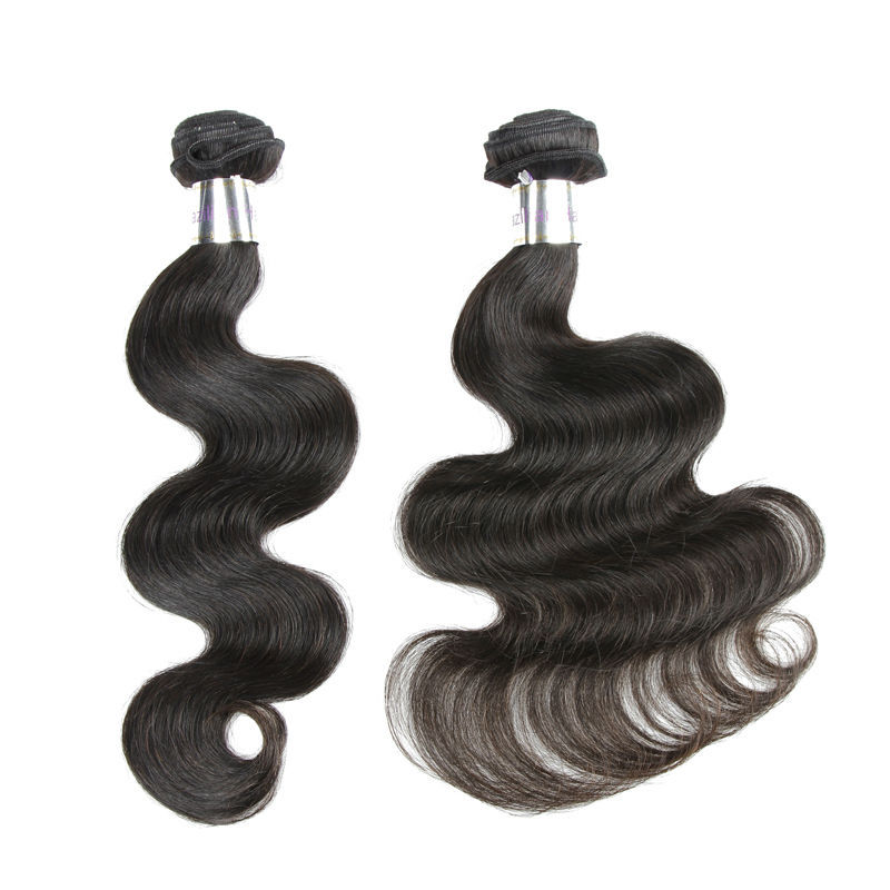 2016 best selling virgin Brazilian remy hair, various styles unprocessed virgin brazilian hair