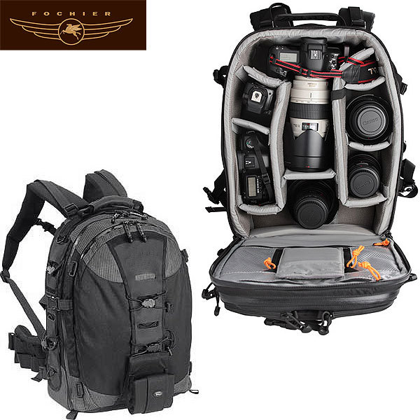 Digital Cheap backpack camera bag