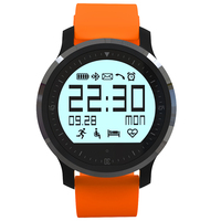 180mAh call remind facebook remind brand watch android phone