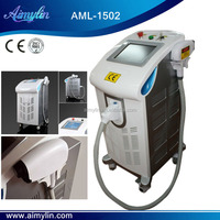 Distributor Wanted Depilation 808nm Diode Laser Hair Removal/808 Diode Laser for Hair Removal
