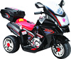Electric children motorcycle electric motorbike for kids ride on battery for motorcycle toy