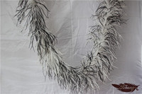 Craft Feathers 72