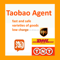 taobao agent korea buying agent