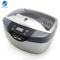 Quick Cleaning Fast Delivery Degassing Tattoo Equipment Ultrasonic Cleaner