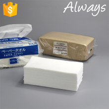 2017 All New dry household kitchen Extractable disposable cleaning wipes for kitchen