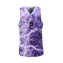 Cool basketball jersey designs,blank basketball jerseys,basketball jersey uniform