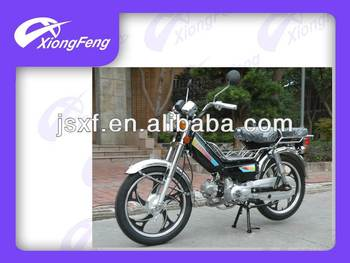 Cheap motorbike for sale,Motorcycle