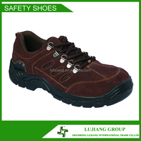 Muti-Functional Leather Safety Footwear,Footwear Sourcing Agent