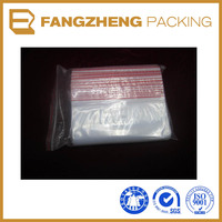 wholesale clear ziplock bag zipper bag stand up pouch/new products alibaba China packing for PE ziplock bag/custom ziplock bag