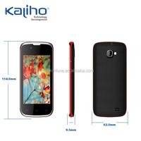 Wholesale China New Style Cdma 450mhz Cell Phone