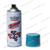 removable car spray paint colors