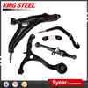KINGSTEEL Auto Space Parts Control Arm for Japanese Cars