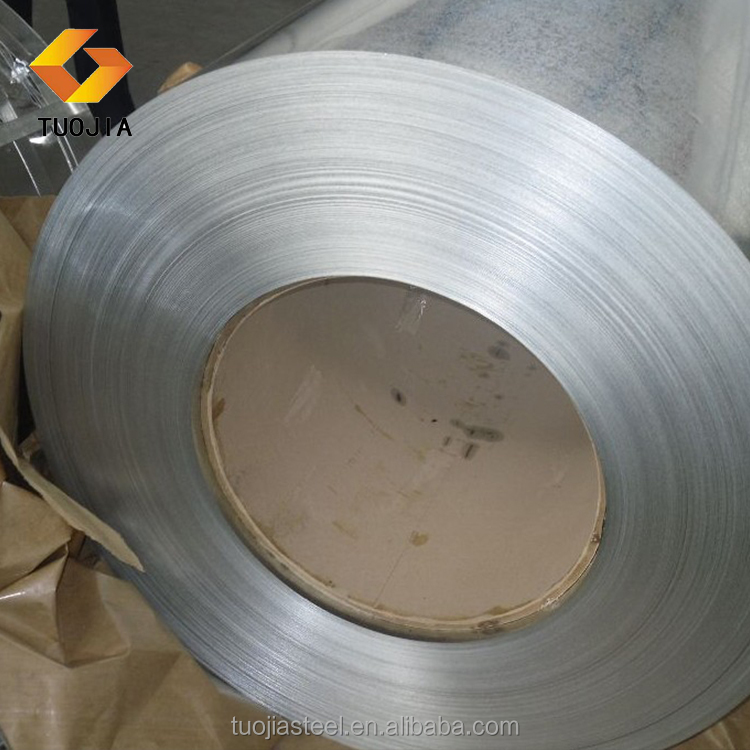 apl hot rolled mild carbon steel dx51d 0.70*914mm z80 gi coils,q195 metal sheet in coil price per ton