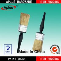textured paint roller paint accessories bristle/filament Latex base paints oil-painting brush