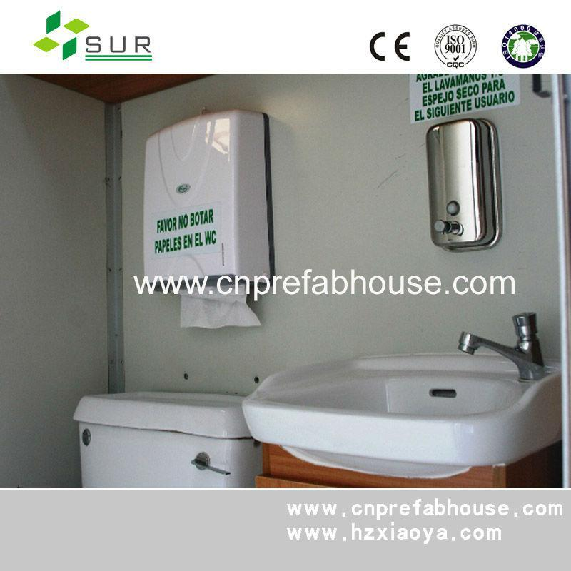 Unique Vip Mobile Toilets Low Prices In South Africa Buy