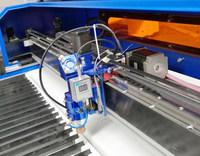 1300*2500mm laser/laser co2/cnc laser machine price/laser metal cutting machine price