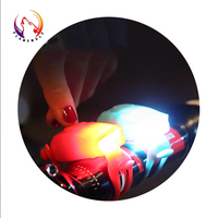Hot sale bicycle front light silicon bicycle light