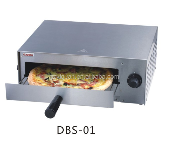 Commercial Electric Pizza Oven ~ Professional commercial pizza oven electric