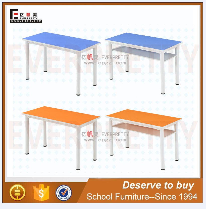 Kids Furniture Modern Home Study Table And Chairs For
