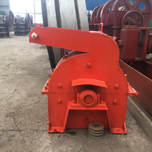 Mini Sharp Lab Hammer Crusher for sale