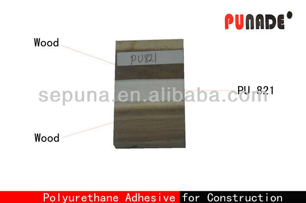 PU Polyurethane Waterproof building/ construction material window joint adhesive sealant/ glue